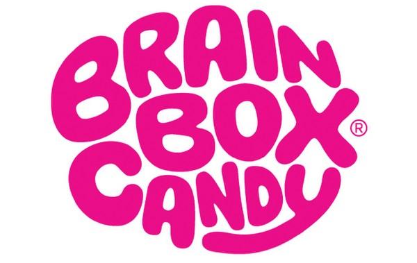 Brainbox Candy