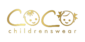 Coco Childrenswear Logo