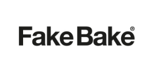 Fake Bake Logo