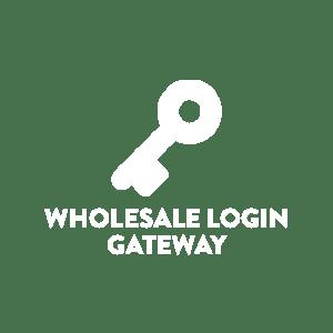 Login Gateway Icon