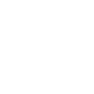 Wordpress Icon - This website is built using Wordpress
