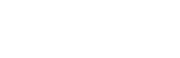 Xtensive Ltd is a certified BigCommerce partner