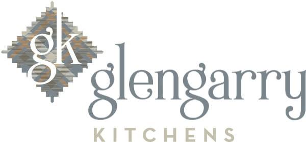Glengarry Kitchens