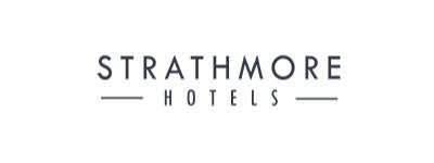 Strathmore Hotels