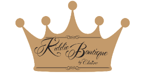 Kiddie Boutique