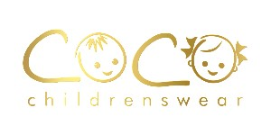 Coco Childrenswear