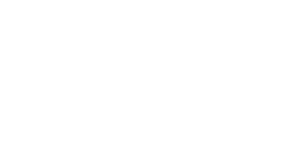 Strathmore Hotels